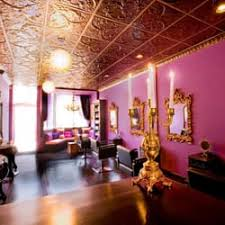 primp salon hair extension boutique closed hair salons 407