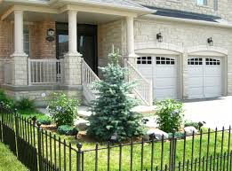 modern front porch decorating easy front porch decorating ideas