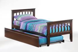 Twin Size Bed Sets Sale by Applying The Twin Bedroom Sets In Three Principals