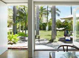 the elysium palm beach nsw contemporary hotels
