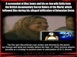 Meme Cheating Wife - alex jones cheated on his jewish wife and got divorced