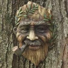 tree face i pinimg com 236x 54 2a 2c 542a2c0703a97d22ff33979