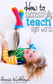 Wemberly Worried Worksheets 215 Best First Grade Communication Arts Images On Pinterest
