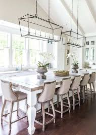 kitchen island with 4 stools kitchen island kitchen island overhang for stools winsome