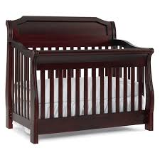 How To Convert Graco Crib To Toddler Bed by Graco Hartford Crib Creative Ideas Of Baby Cribs