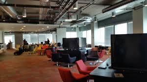 take a tour through arenanet u0027s studio