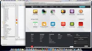 html to apk converter converting html5 to ios apps