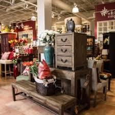 furniture store in kitchener wicker emporium 13 photos kitchener on furniture stores yelp