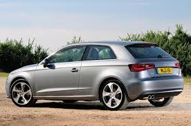 difference between audi a3 se and sport audi a3 1 6 tdi sport drive review review autocar