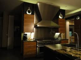 Kitchen Light Under Cabinets Under Cabinet Led Lighting Archives Accurate Led
