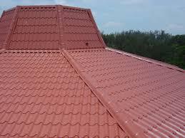 Metal Roof Tiles Permatile Metal Roofing Sarasota Shuekauffman