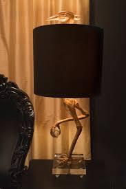 render it black and gold interior decorator kansas city 1