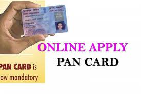 pan card new pan card apply form download economicvarious ga