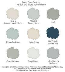 home color palette generator color palette home home decor color palettes adorable home decor
