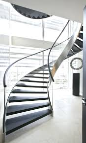 gallery walls entryway wall decorstairstaircase paint color ideas
