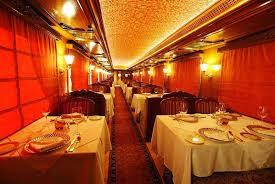 maharaja express train maharajas express train indian holiday uk blog india travel