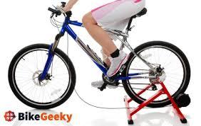 best indoor bike trainer reviews in 2017 u2013 don u0027t stop biking for a day
