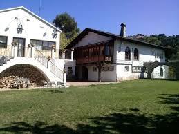 rustic villa for sale in badalona barcelona naia invest
