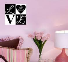 Cheap Cute Home Decor Online Get Cheap Cute Love Wallpaper Aliexpress Com Alibaba Group