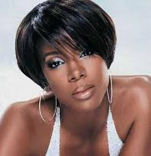short haircuts for black women over 40 short hairstyles 2016