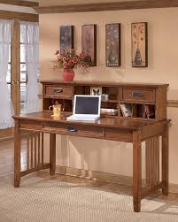 desks furniture decor showroom