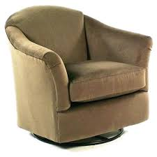 Swivel Rocking Chair With Ottoman Swivel Rocker Chair Swivel Rocker Chairs For Cool Swivel Rocker