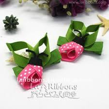 buy ribbon 234 best hair accessories images on hair accessories