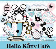 charmmy kitty sanrio wallpapers pinterest sanrio kitty
