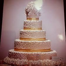 wedding cake kelapa gading cherry wedding cakes bakery in tanah abang