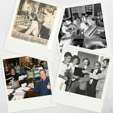 Wyoming travel photo album images 50 years of wyoming public radio wyoming public media png