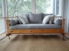sofa selbst bauen die besten 25 sofa selber bauen ideen auf