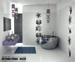 bathroom redecorating ideas bathroom theme ideas to modern bathroom decor ideas guest bathroom