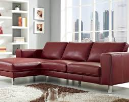 red sofa decor sofa 13 wonderful funky sofa red leather sofas 17 best ideas about