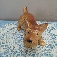 vintage dog ring holder images Best vintage made in japan figurines products on wanelo jpg