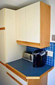 Putting Up Kitchen Cabinets Best 25 Melamine Cabinets Ideas On Pinterest Laminate Cabinet