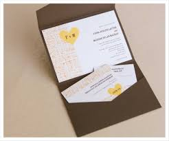 best size for wedding invitations breathtaking wedding invitation enclosures which you searching for