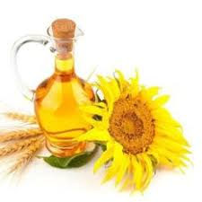 body oils brands essential oils on sale prices set u0026 reviews