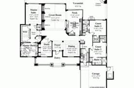 Modern Three Bedroom House Plans - top 17 photos ideas for modern house architecture styles house