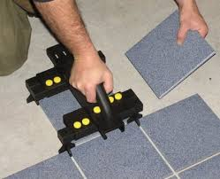 set and go tile spacer toolmonger