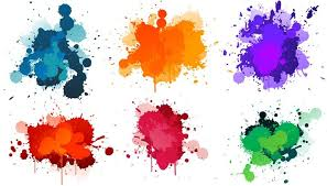 how to choose colors case study how to choose the right color palette for your website