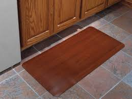Kitchen Sink Rubber Mats - Kitchen sink rug