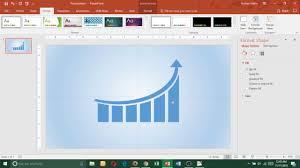 Design Ideas Microsoft Powerpoint Powerpoint Slide Design 2017 Ppt Slide Design 2017 Tutorial