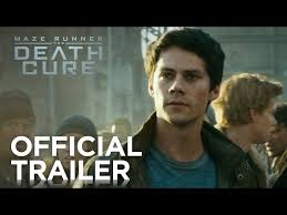 best new movie trailers and release dates 2017 tech advisor