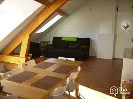 chambre d hote luz sauveur location luz sauveur dans un appartement pour vos vacances