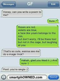 Funny Texts Memes - pin by mrs cox on funnies pinterest funny texts memes and