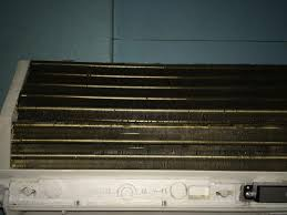mitsubishi electric mr slim mitsubishi electric with easy clean video kimrovacstore for tips