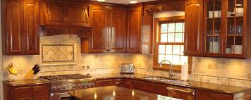 Kitchen Cabinets Naperville Taylormade Of Naperville Custom Cabinetry And Cabinet Refacing