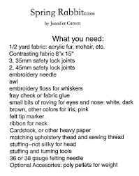 cover letter sample for flight attendant cloth doll sewing patterns by jennifer carson the dragon charmer