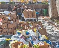 php seeking help with thanksgiving food programs
