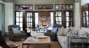 living room modern modern sliding glass doors for classic living